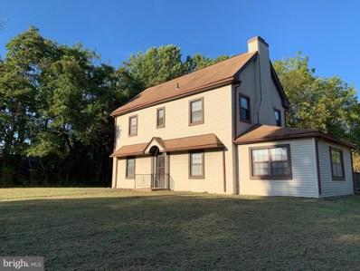 147 S Black Horse Pike, Blackwood, NJ 08012 - #: NJCD377146