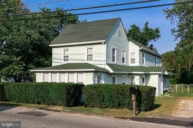 528 Hay Road, Hammonton, NJ 08037 - #: NJCD377218