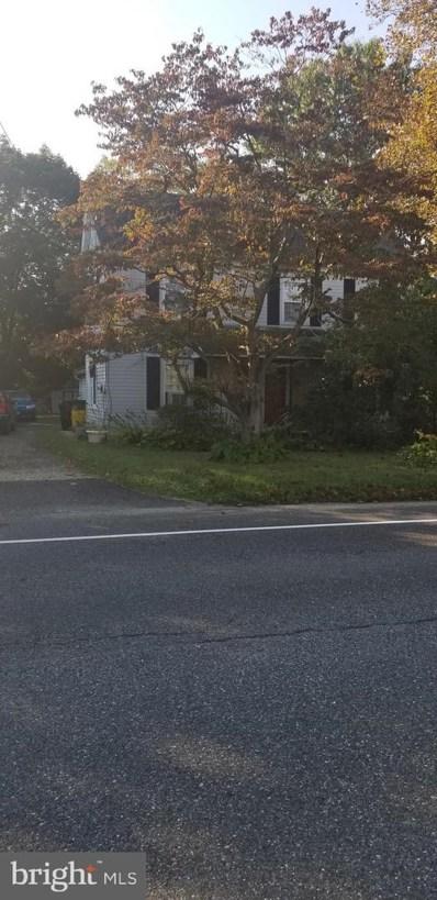 44 Cedar Brook Road, Sicklerville, NJ 08081 - #: NJCD377264