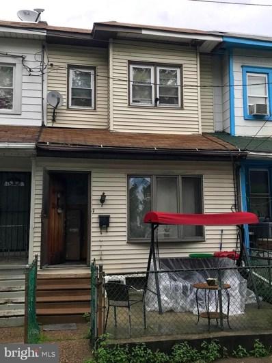 1026 Reeves Avenue, Camden, NJ 08105 - #: NJCD377362