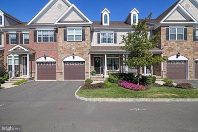 1605 Yearling Court, Cherry Hill, NJ 08002 - #: NJCD377466