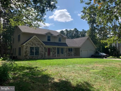 30 Old Farm Road, Sicklerville, NJ 08081 - #: NJCD377554