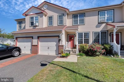 5 Shire Court, Somerdale, NJ 08083 - #: NJCD377774