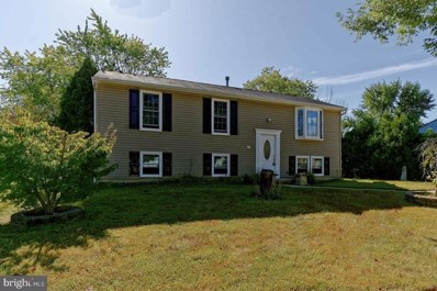 27 Dover Lane, Sicklerville, NJ 08081 - #: NJCD377968