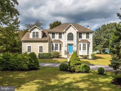 331 Kresson Gibbsboro Road, Voorhees, NJ 08043 - #: NJCD378010