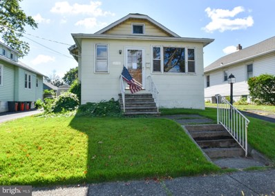 120 E Ormond Avenue, Oaklyn, NJ 08107 - #: NJCD378276