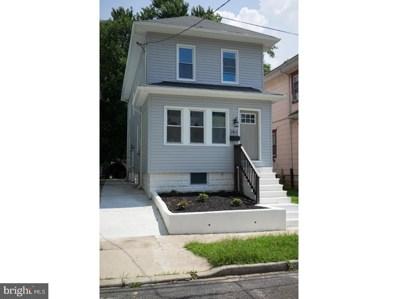 282 Linden Avenue, Oaklyn, NJ 08107 - #: NJCD378370