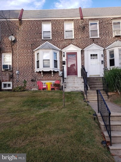 1908 45TH Street, Pennsauken, NJ 08110 - MLS#: NJCD378432