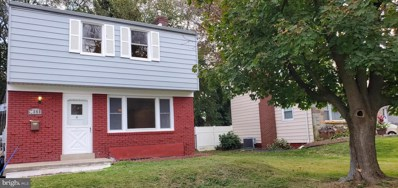 7250 Githens Avenue, Pennsauken, NJ 08109 - #: NJCD378560