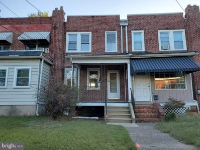 7 West End Avenue, Pennsauken, NJ 08109 - #: NJCD379094