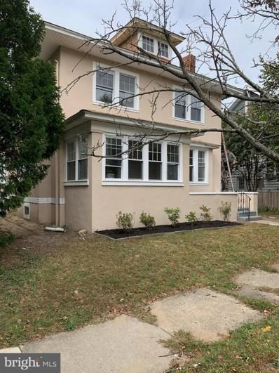 114 Poplar Avenue, Merchantville, NJ 08109 - #: NJCD379104