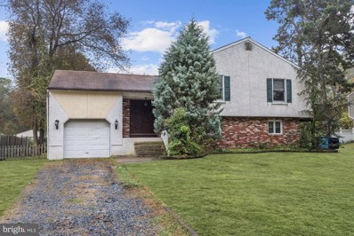 2318 Ilene Lane, Atco, NJ 08004 - #: NJCD379200