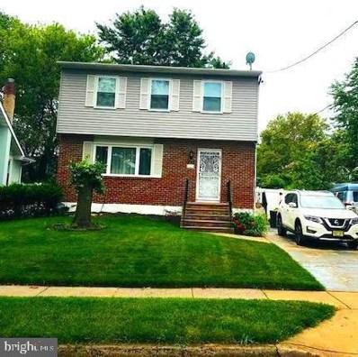 1745 W River Drive, Pennsauken, NJ 08110 - #: NJCD379338