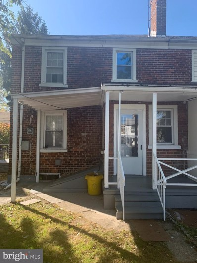 3070 S Atlanta Road, Camden, NJ 08104 - #: NJCD379604