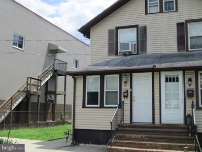 24 E 2ND Avenue, Runnemede, NJ 08078 - MLS#: NJCD379608
