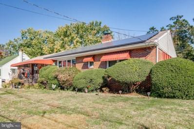 615 Church Road, Cherry Hill, NJ 08002 - #: NJCD379622