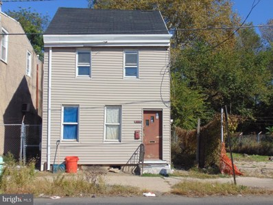 621 Ferry Avenue, Camden, NJ 08104 - #: NJCD379722