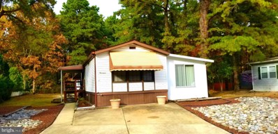 14 Swift Run Drive, Sicklerville, NJ 08081 - #: NJCD379904