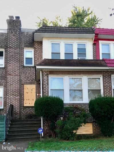 293 Rand Street, Camden, NJ 08105 - #: NJCD379980