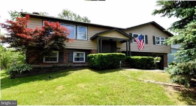 734 Bentley Lane, Somerdale, NJ 08083 - #: NJCD379988