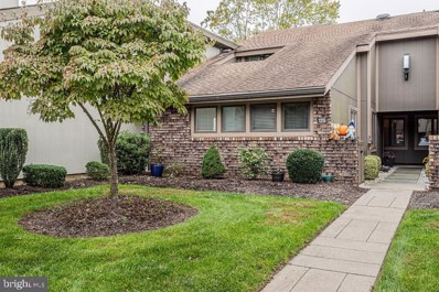 125 Uxbridge, Cherry Hill, NJ 08034 - #: NJCD380024