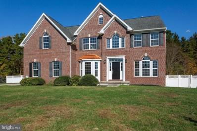 24 Box Turtle Lane, Sicklerville, NJ 08081 - #: NJCD380266
