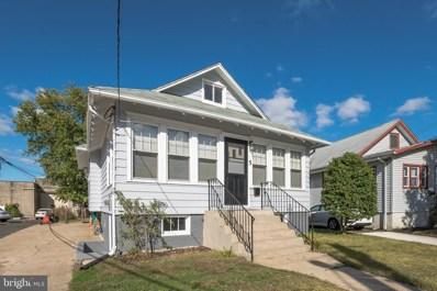 5 E Walnut Avenue, Haddon Township, NJ 08107 - #: NJCD380276