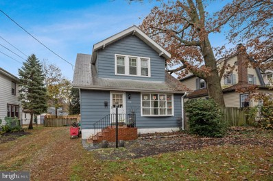 270 New Jersey Avenue, Westmont, NJ 08108 - #: NJCD380364
