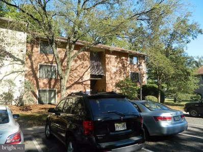 113 Echelon Road UNIT 5, Voorhees, NJ 08043 - #: NJCD380390