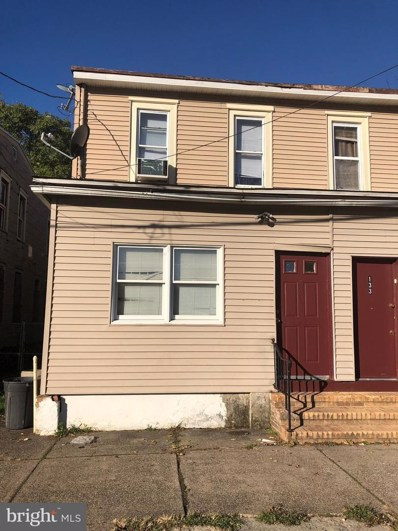 131 N 26TH Street, Camden, NJ 08105 - #: NJCD380434