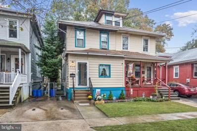 309 Harvard Avenue, Collingswood, NJ 08108 - #: NJCD380526