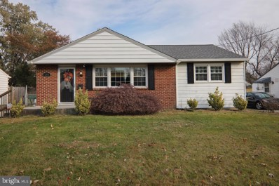 230 Edwards Avenue, Barrington, NJ 08007 - #: NJCD380550