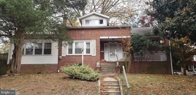 47 Birch Road, Clementon, NJ 08021 - #: NJCD380574