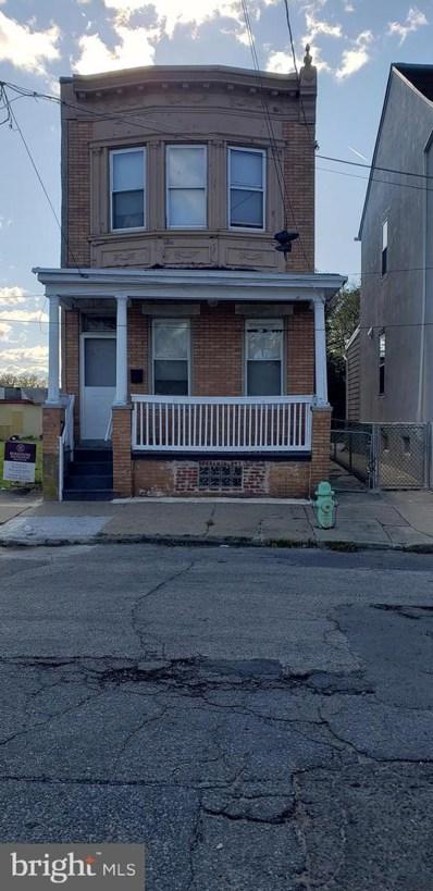 518 Walnut Street, Camden, NJ 08103 - #: NJCD380716