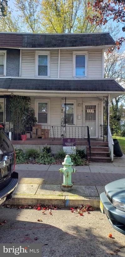 1319 Haddon Avenue, Camden, NJ 08103 - #: NJCD380740