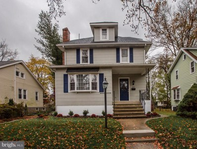 830 Belmont Avenue, Collingswood, NJ 08108 - #: NJCD380776