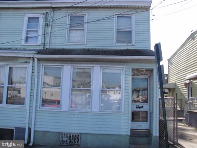 316 Essex Street, Gloucester City, NJ 08030 - #: NJCD380964
