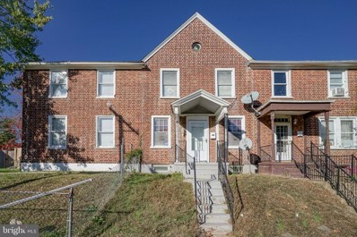 2936 N Constitution Road, Camden, NJ 08104 - #: NJCD380976