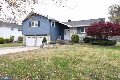 1011 Haral Place, Cherry Hill, NJ 08034 - #: NJCD381014