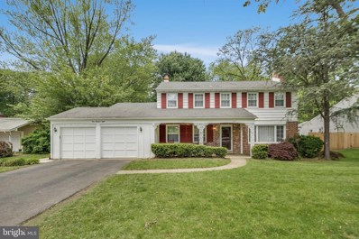 108 Old Orchard Road, Cherry Hill, NJ 08003 - #: NJCD381026