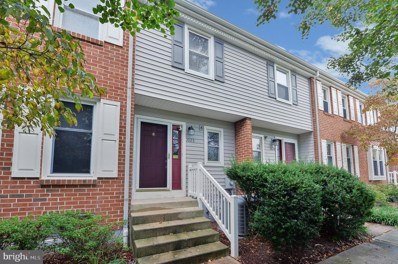 1023 Society Hill, Cherry Hill, NJ 08003 - #: NJCD381052