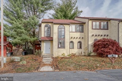 2 Del Sol Place, Sicklerville, NJ 08081 - #: NJCD381328