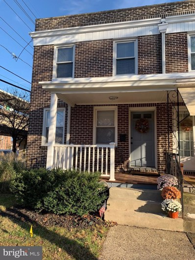 100 Edison Avenue, Collingswood, NJ 08108 - #: NJCD381404