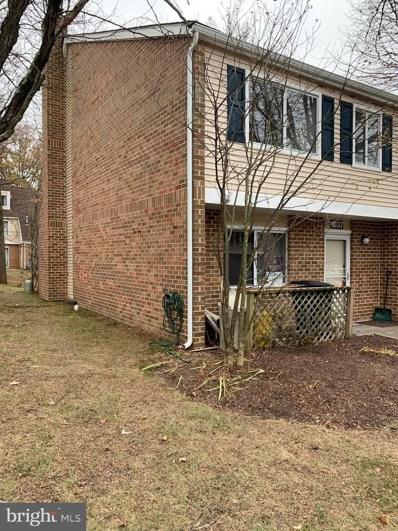 1037 Pendleton Court, Voorhees, NJ 08043 - #: NJCD381482