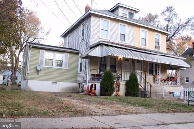2428 47TH Street, Pennsauken, NJ 08110 - #: NJCD381484