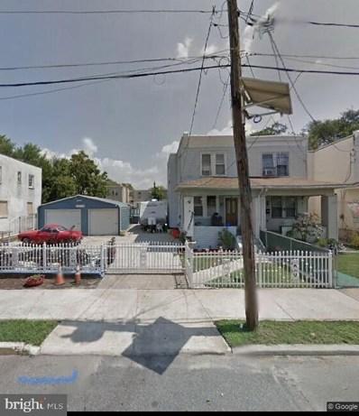 832 Beideman Avenue, Camden, NJ 08105 - #: NJCD381764