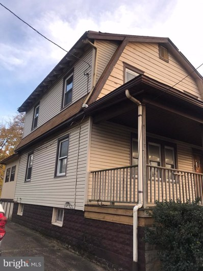 26 W Crescent Boulevard, Collingswood, NJ 08108 - #: NJCD381840