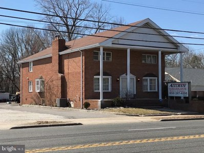 212 White Horse Pike, Clementon, NJ 08021 - #: NJCD381856