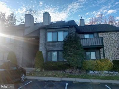 1827 Meerbrook Ct. UNIT 1827, Cherry Hill, NJ 08003 - #: NJCD381884