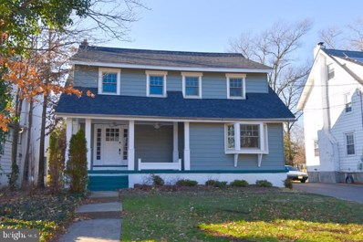 125 W Browning Road, Collingswood, NJ 08108 - #: NJCD381892